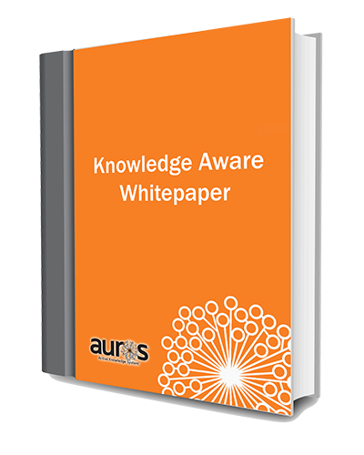 Knowledge Aware Whitepaper