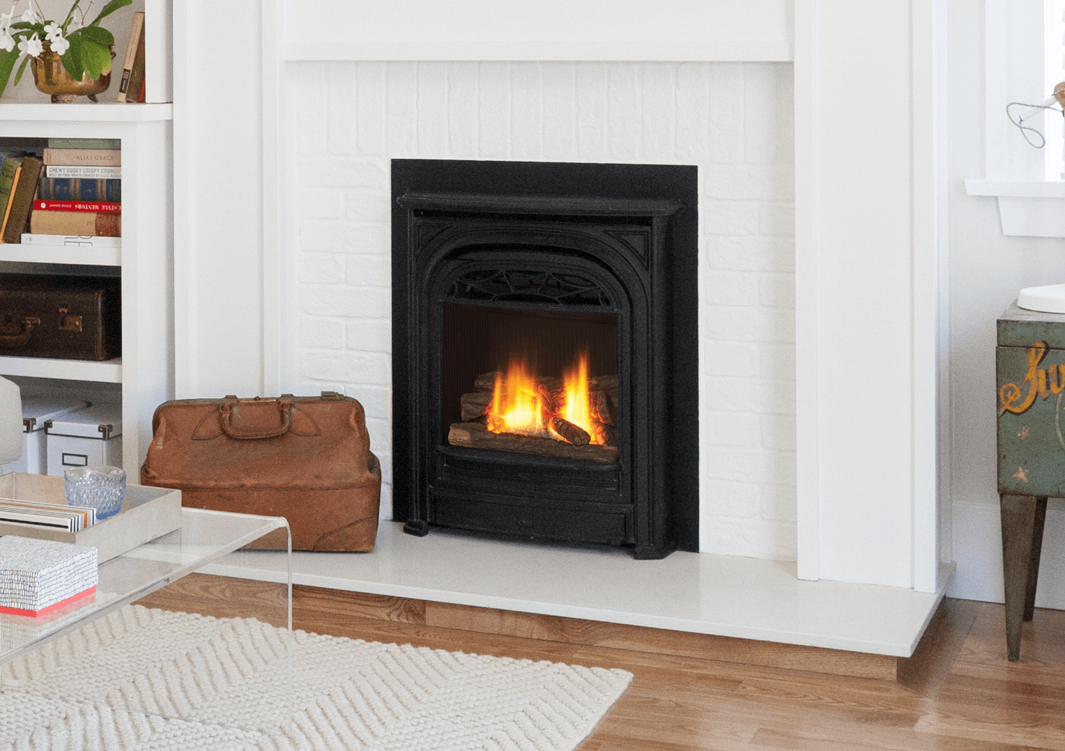 Valor Fireplace Light Pilot Fireplaces