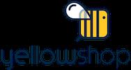 YellowShop