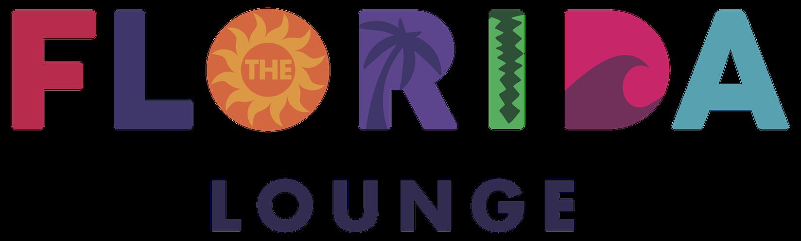 The Florida Lounge