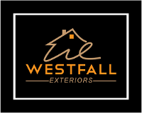Westfall Exteriors Ltd.