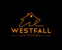 Westfall Exteriors