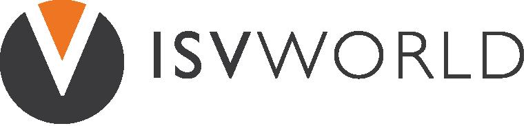 ISVWorld
