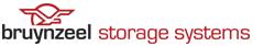 Bruynzeel Storage Systems (NO)