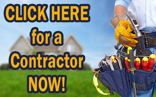 Click here to get a contractor now