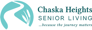 Chaska Heights Senior Living
