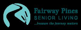 Fairway Pines