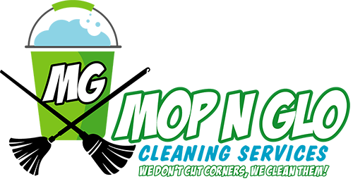 Mop & Glo Cleaning Services, Inc.