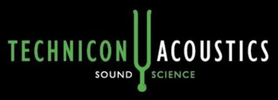 Technicon Acoustics