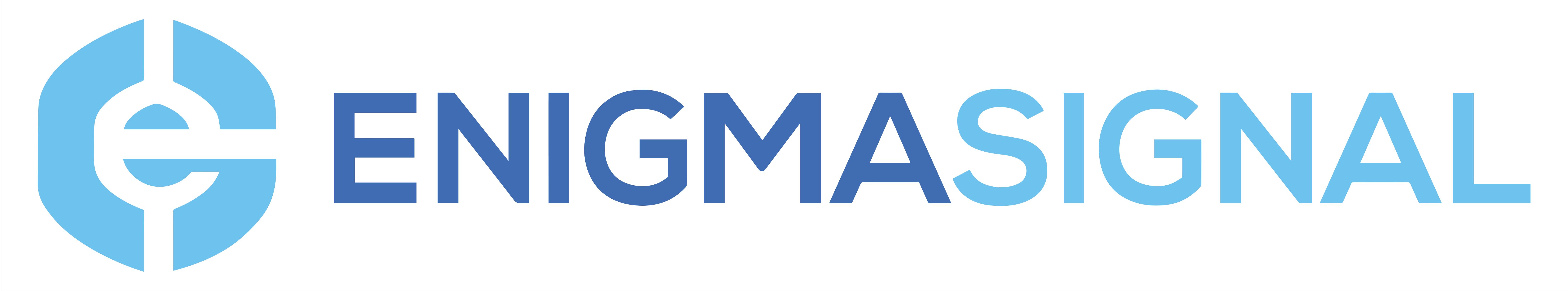 EnigmaSignal