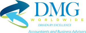 DMG Worldwide, Inc