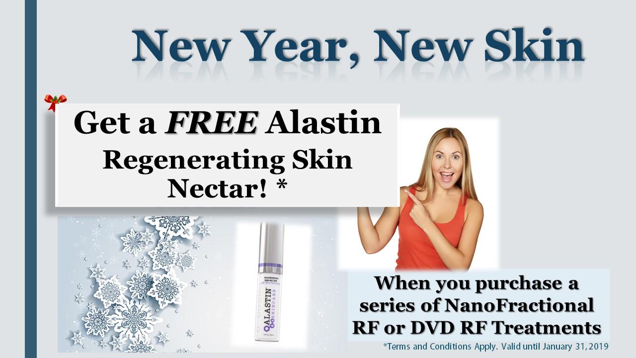 New Year, New Skin img 4