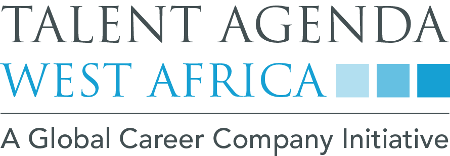 Global Career Company