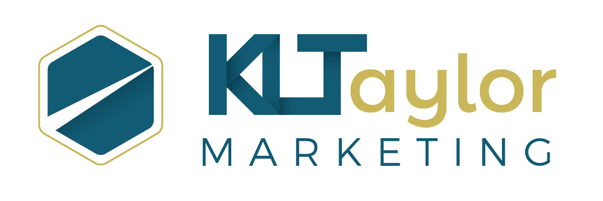 KLTaylor Marketing