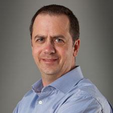 Brian Neufeld