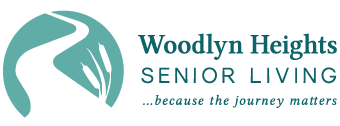 Woodlyn Heights Senior Living