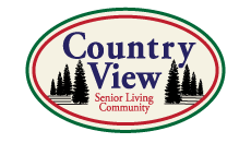 Country View Senior Living Community