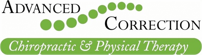 Advanced Correction Chiropractic