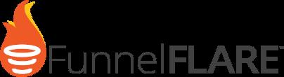FunnelFLARE
