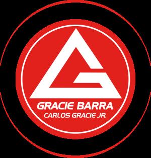 Gracie Barra Edmonton