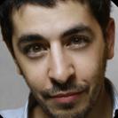 Gabriel Tontini