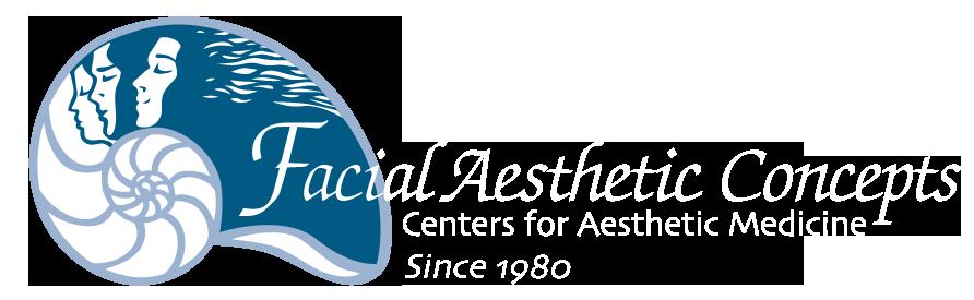 Facial Aesthetic Concepts