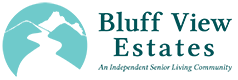 Bluff View Estates