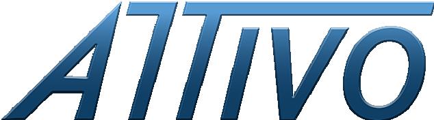 Attivo Group, LLC