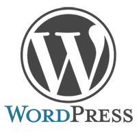 Deliver Personalized Content WordPress