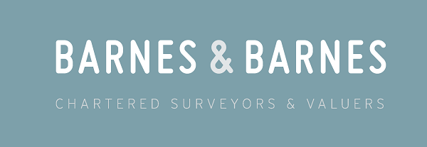 Barnes and Barnes Surveyors