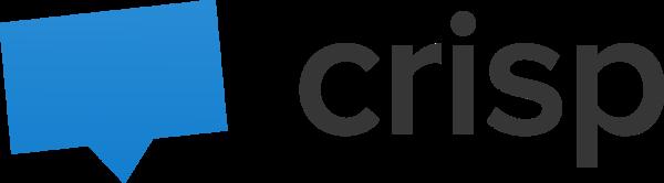 crisp integration