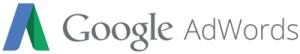 Google Adwords customer match