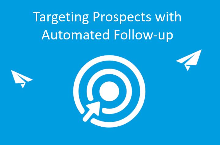 prospect-targeting