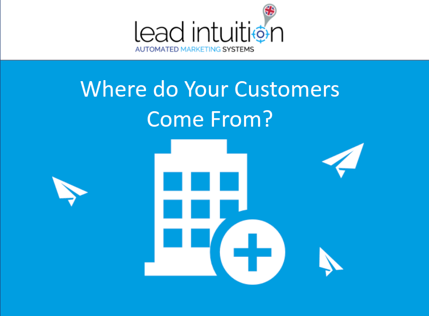 Blog-where do-your-customers-come-from