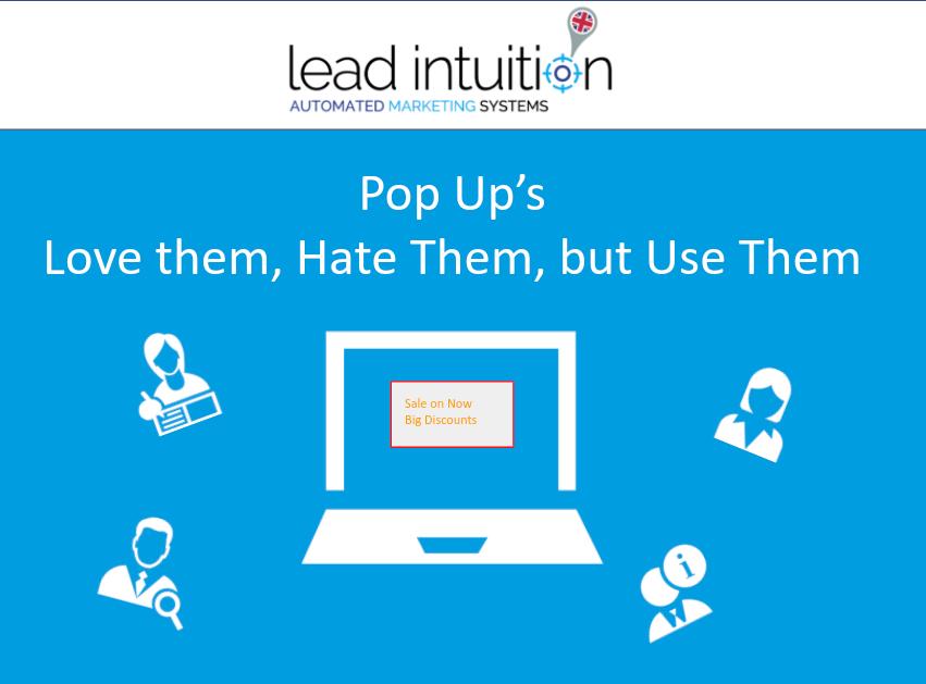 Blog-pop-ups-love-them-hate-them