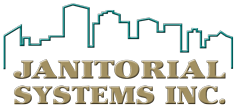 Janitorial Systems Inc