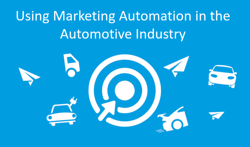 marketing=automation-for-the-automotive-dealer