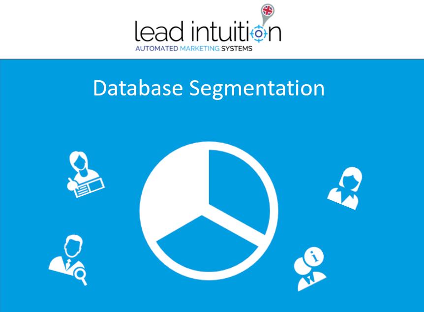 segmentation-for-marketing