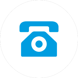 Know who is calling with call tracking
