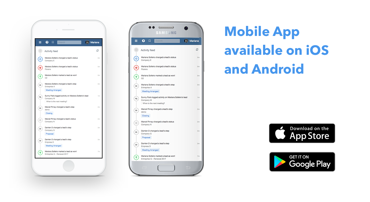 mobile-apps-ios-and-android