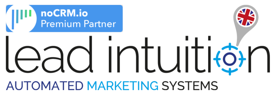lead-intuition-nocrm-premium-partners