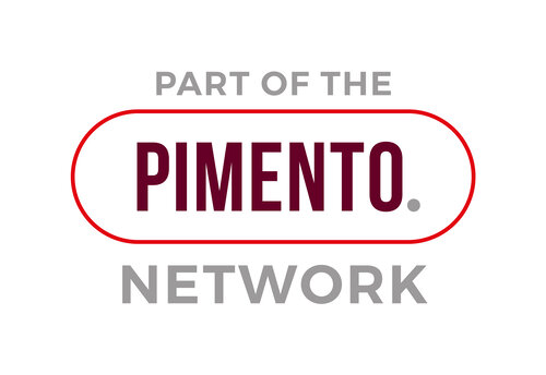 pimento-network
