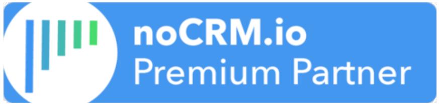 nocrm-lead-management-cloud-software