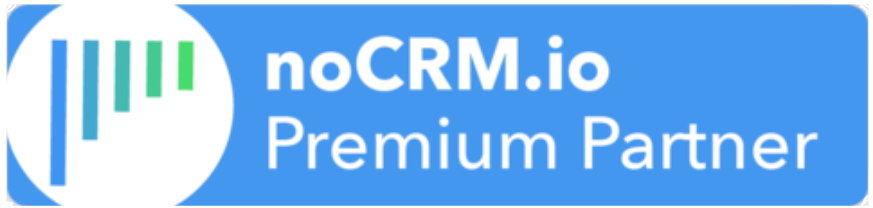 uk-nocrm-premiumn-partner