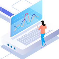 Growth Marketing Automation: We will help you grow your business through growth marketing automation. This process includes planning, building, launching, analyzing and optimizing growth hacking campaigns. Here's how it works:
