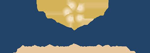 grand-living-logo