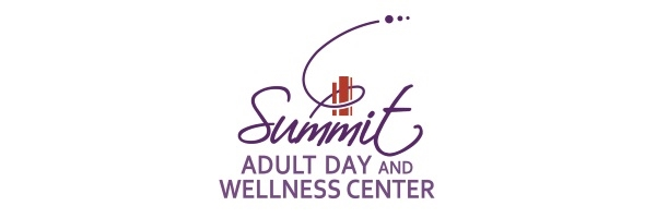Summit Adult Day Care