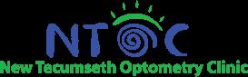 The New Tecumseth Optometry Clinic