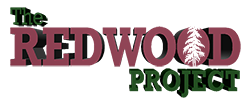The Redwood Project