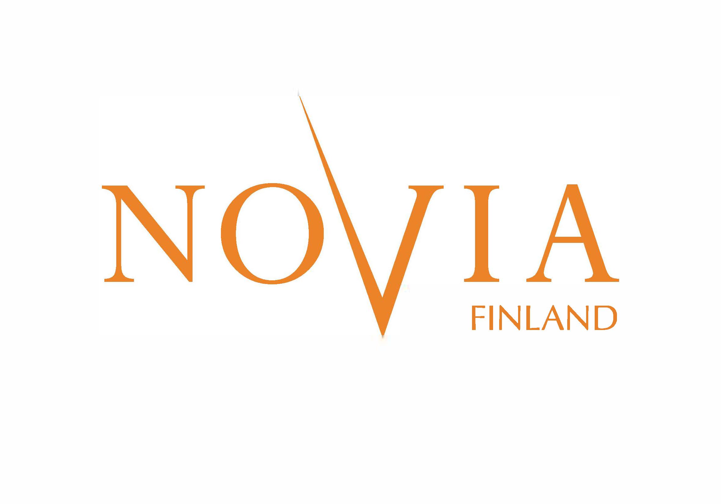 Novia Finland Oy